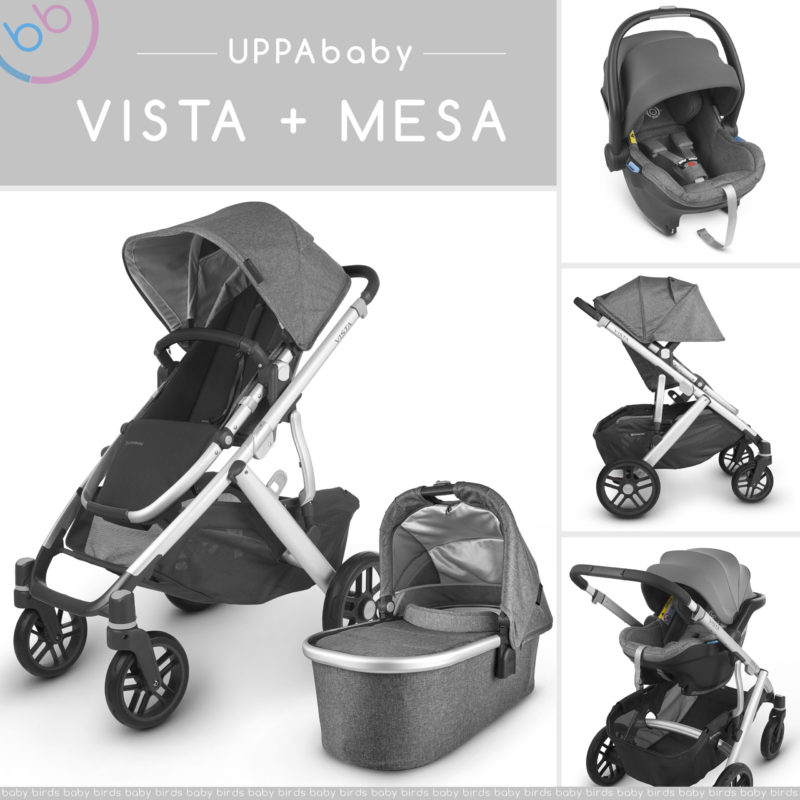 UPPAbaby-VISTA-MESA-TS