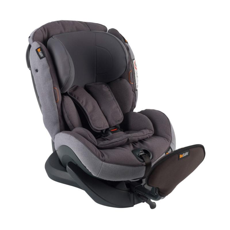 BeSafe iZi Plus X1 Car Seat