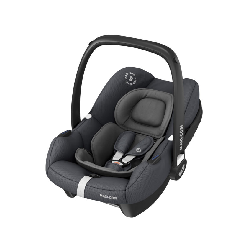 Maxi-Cosi Tinca i-Size Car Seat