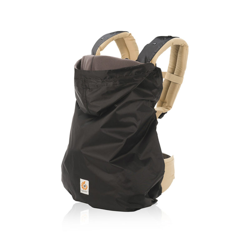 Ergobaby All Weather Baby Carrier Cover