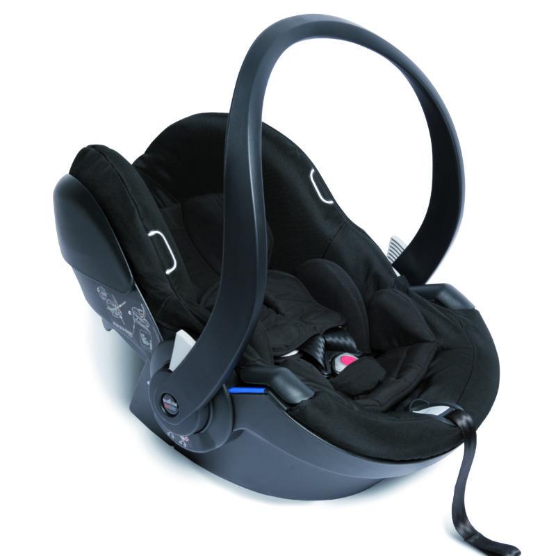 BLACK_car-seat_1