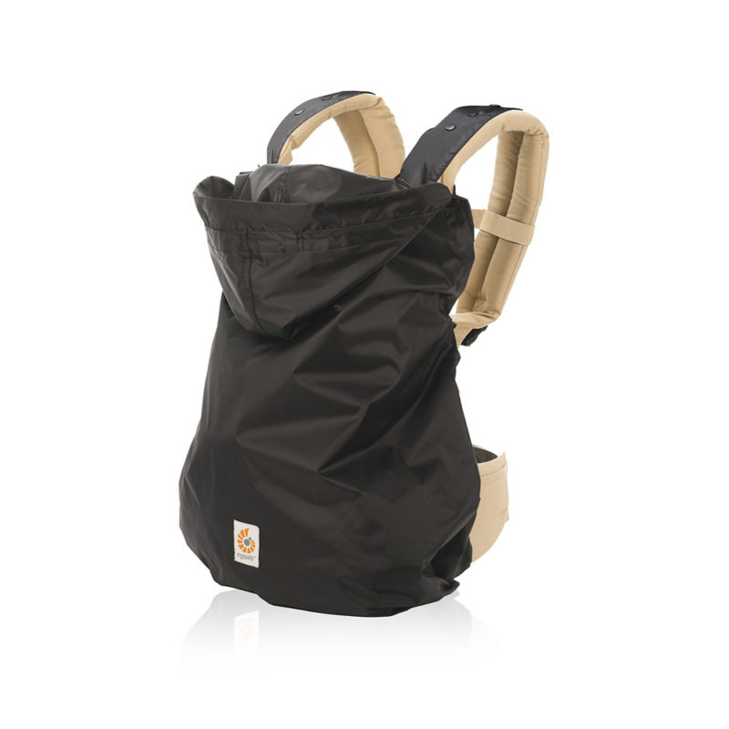 Ergobaby Rain Cover for Baby Carrier