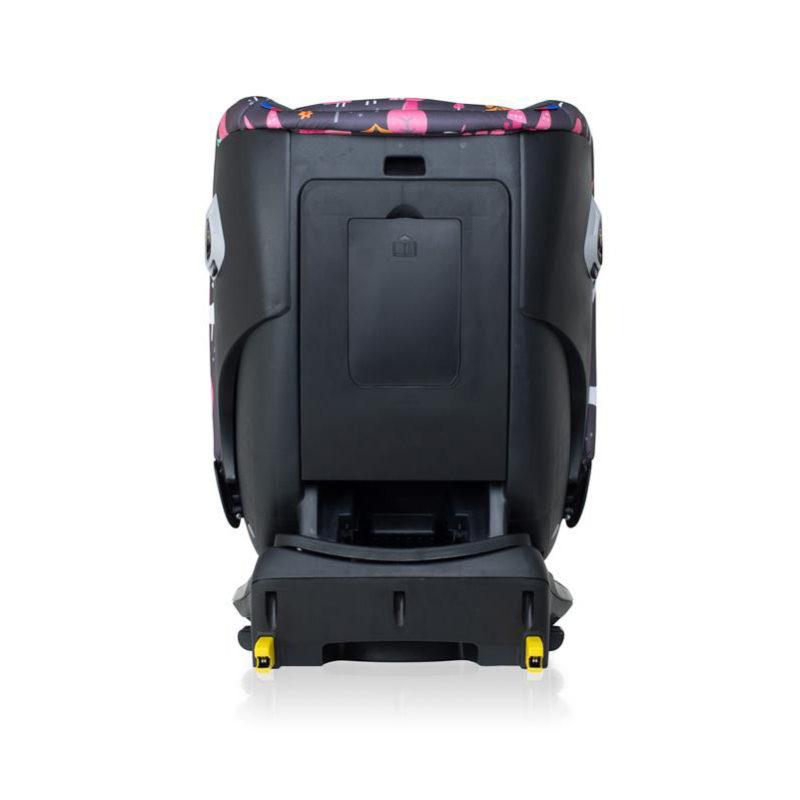 Web_COSATTO_ALL_IN_ALL_IROTATE_CAR_SEAT_UNICORNLAND-17_RGB