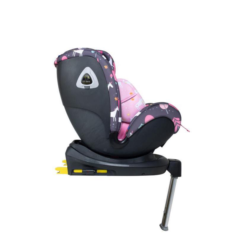 Web_COSATTO_ALL_IN_ALL_IROTATE_CAR_SEAT_UNICORNLAND-5_RGB