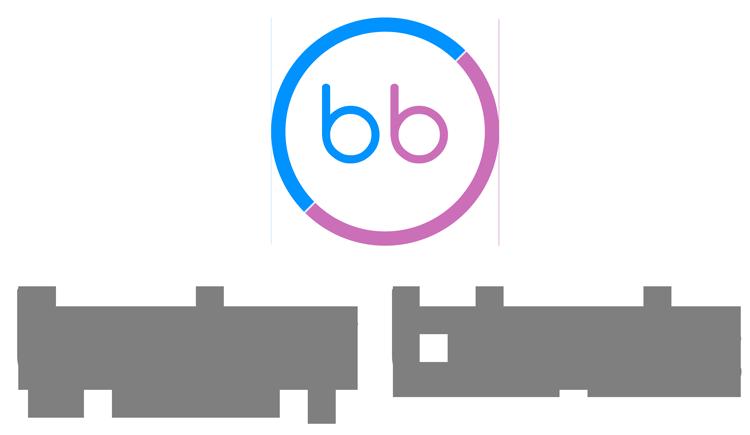 BabyBirds