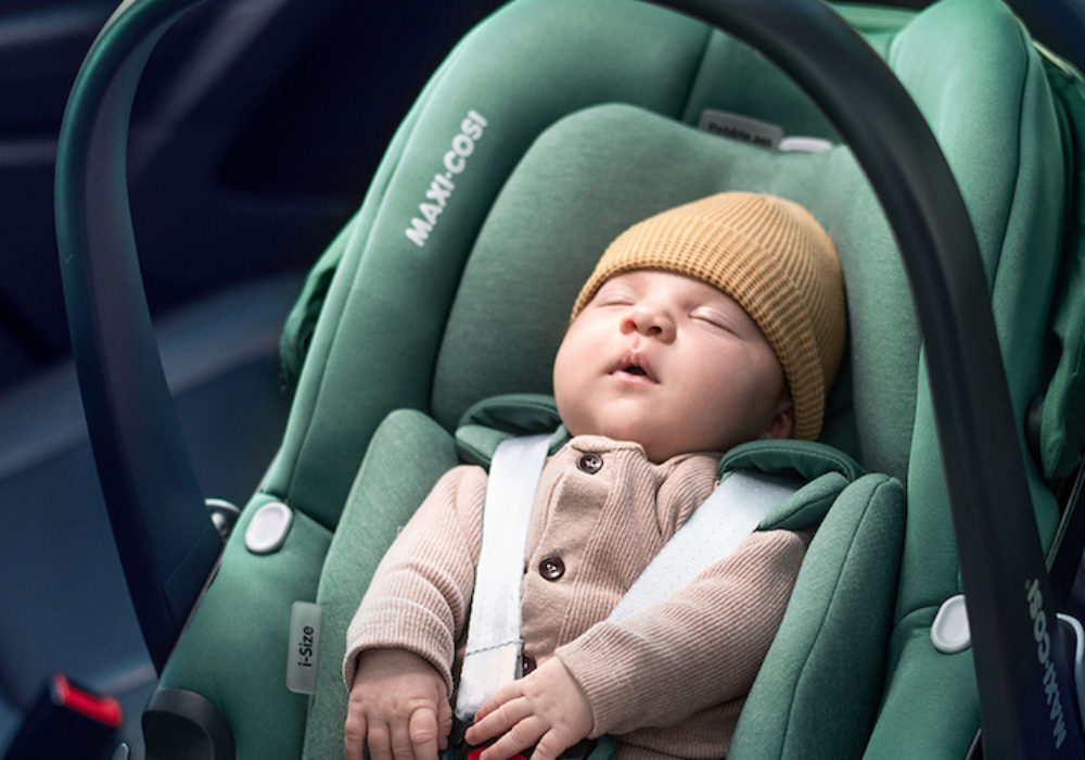 car-seat-category