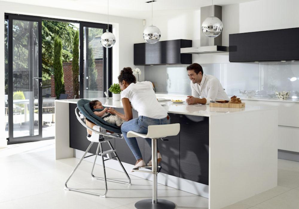kitchen-category