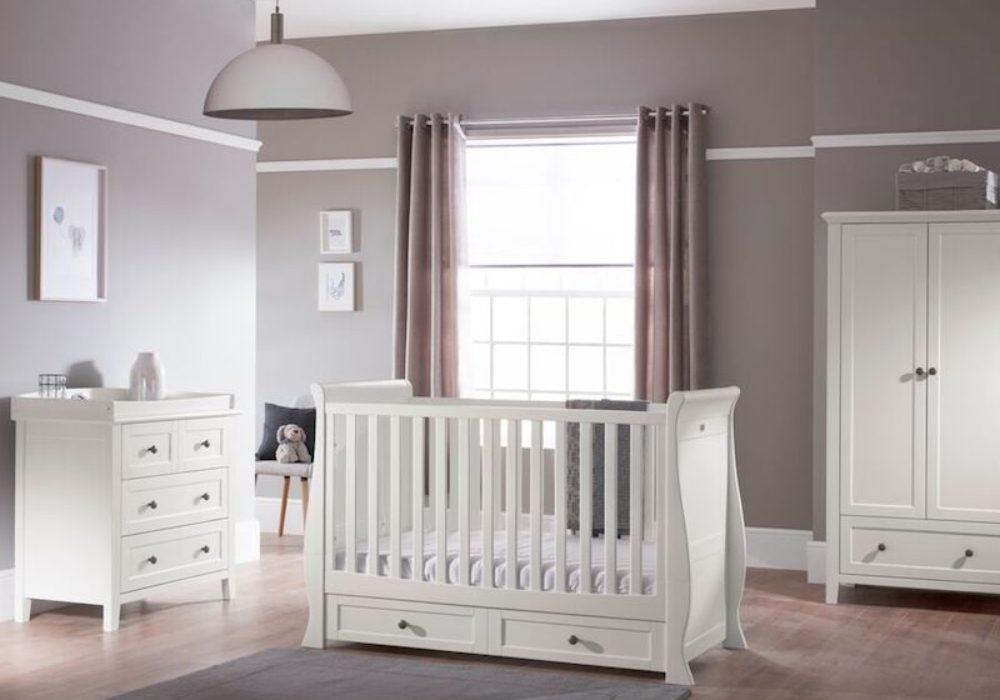 nursery-home-category