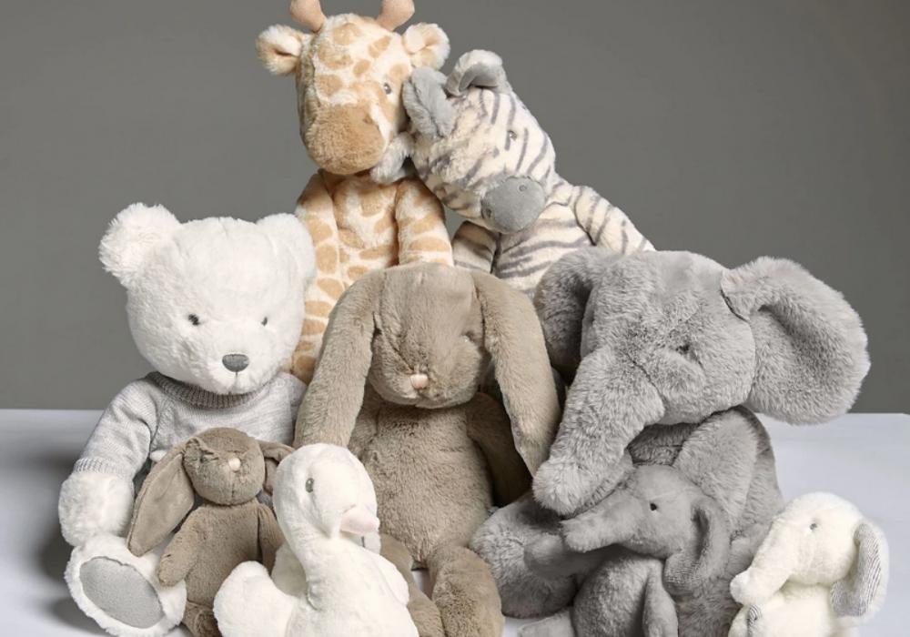 soft-toys-category