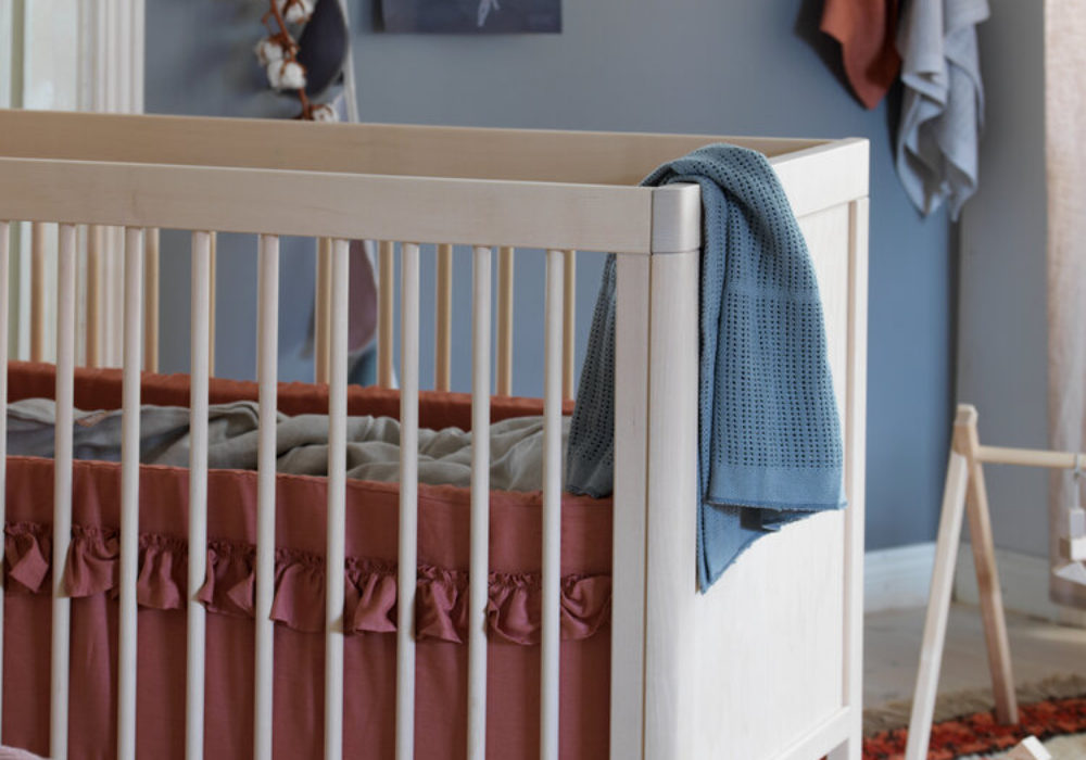 troll-nursery-furniture