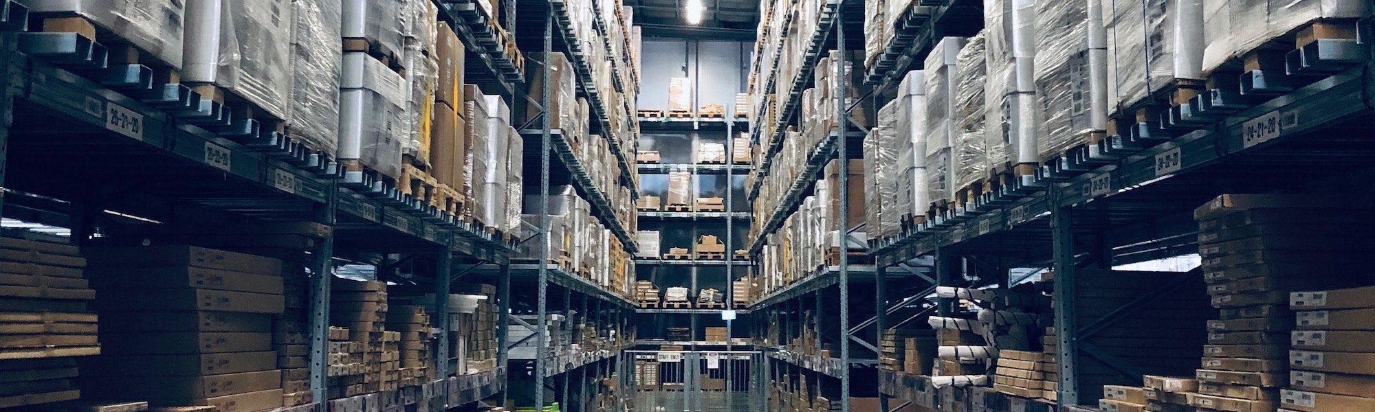 warehouse-slider