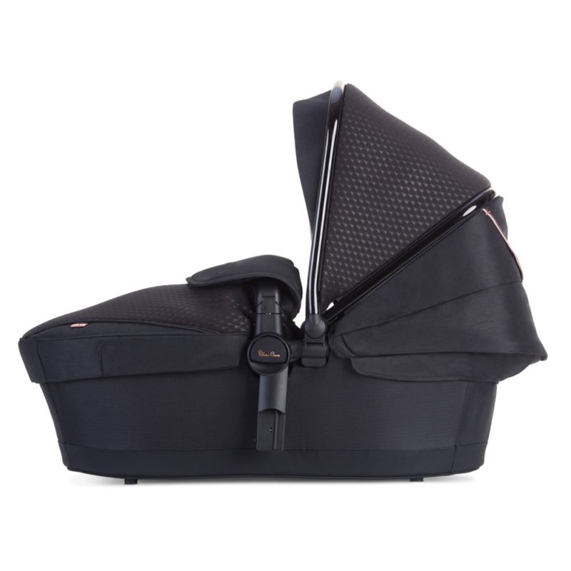 PIONEER-ECLIPSE-CARRYCOT-SIDE