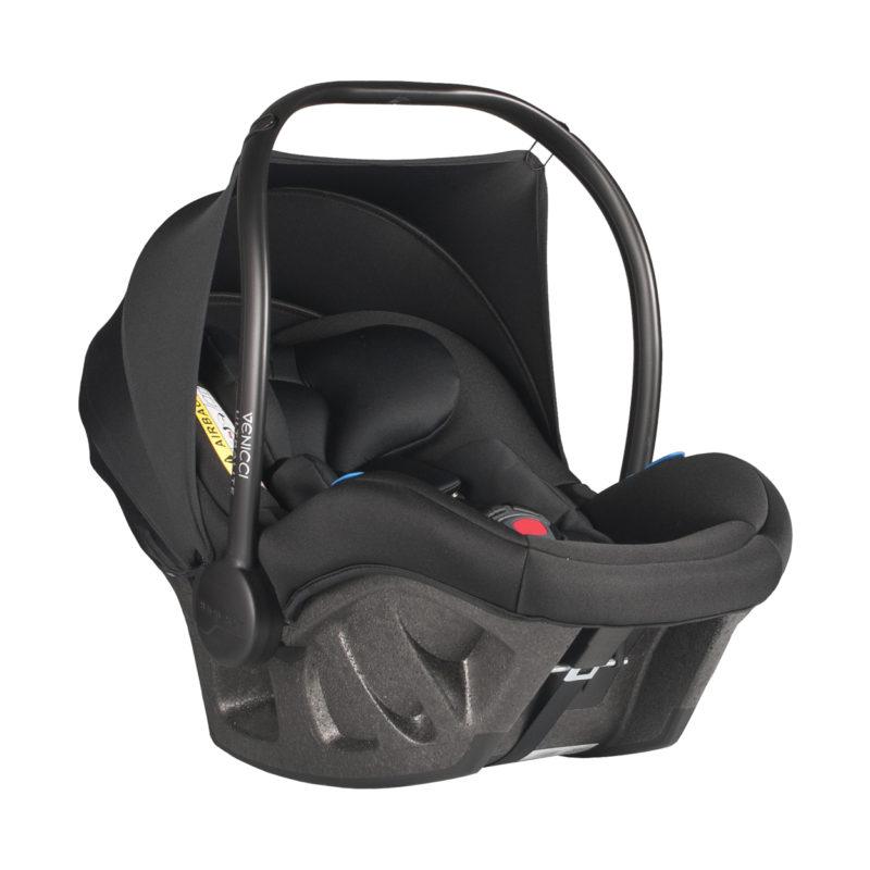 Venicci-ULTRALITE-car-seat-black