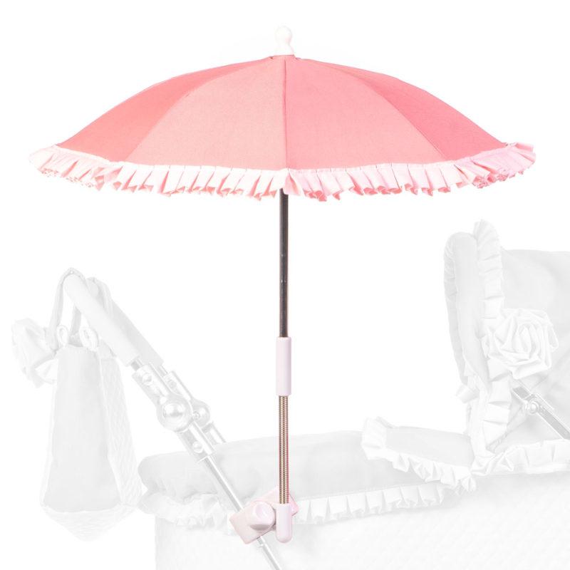 annie-parasol