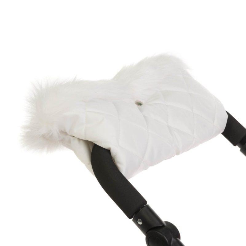 dolls-handmuff-white-1000x1000 (1)