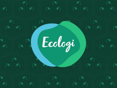 ecologi-800x600