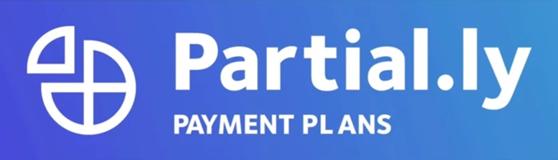 logo-partial-ly