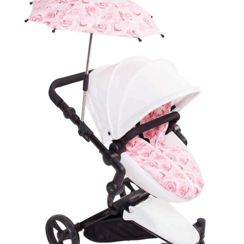 roma-jemima-footmuff-parasol-1