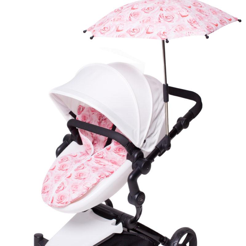 roma-jemima-footmuff-parasol-3