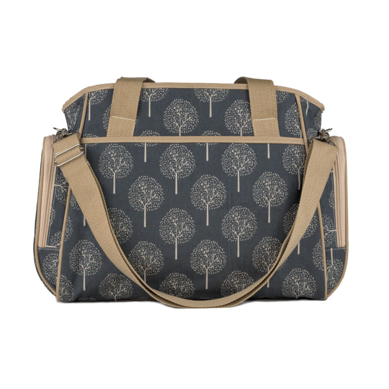 roma-maple-changing-bag-1