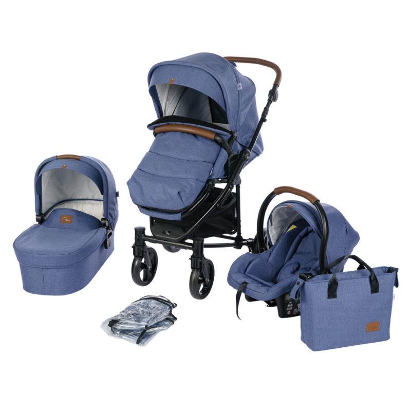 roma-vita²-travel-system-blue-36