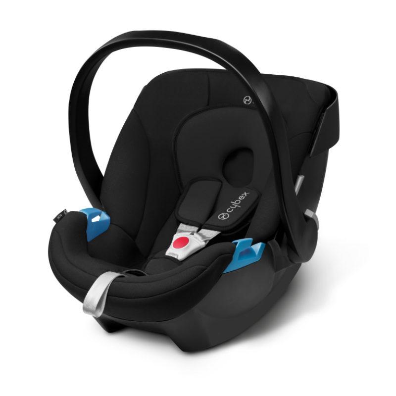 Cybex ATON Group 0+ Car Seat