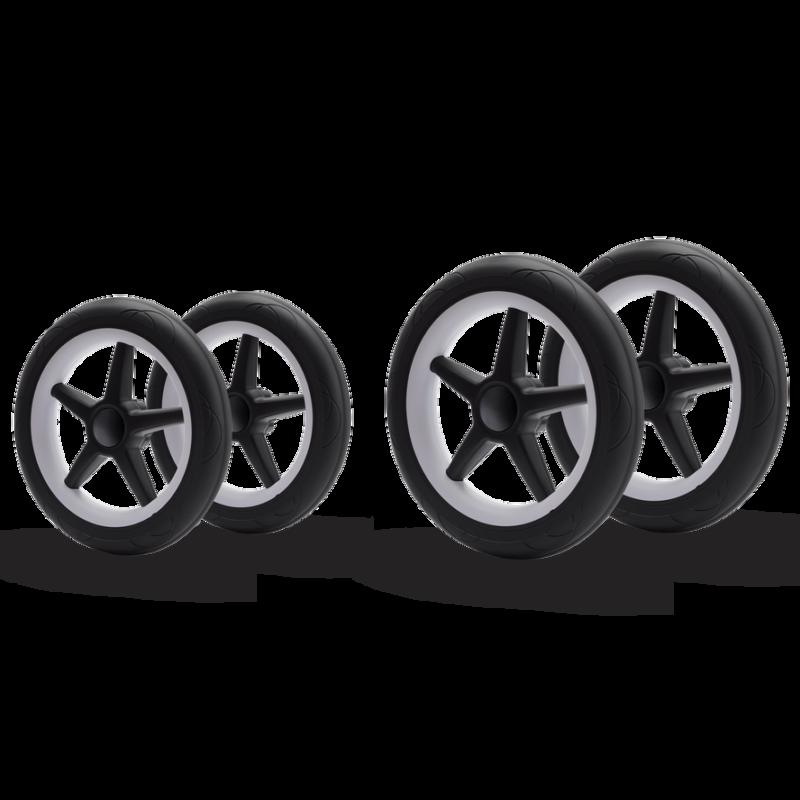 110004_BGB_Donkey_4_wheels_alu_white