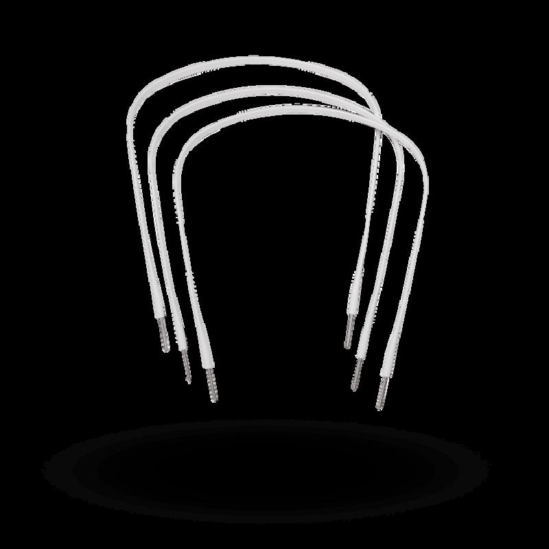180402_bugaboo-donkey-sun-canopy-wires-set-black_1