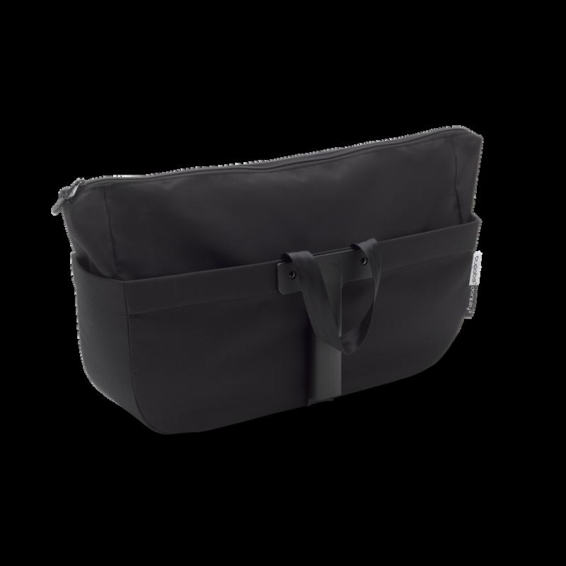 180411ZW02_BGB_Donkey3_side_luggage_basket_1