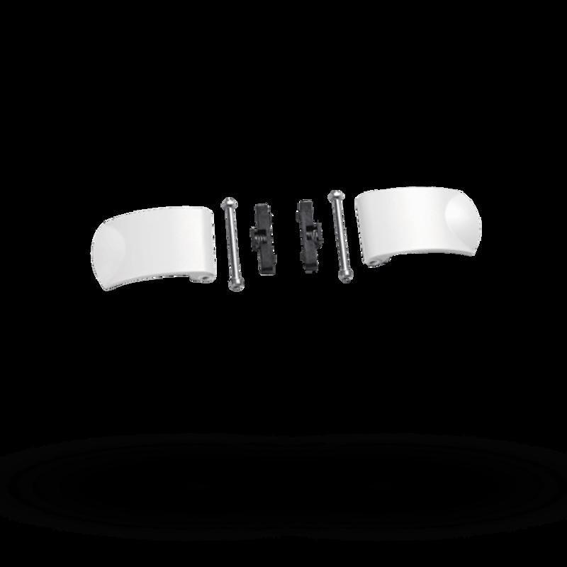 180503_bugaboo-donkey-buffalo-handlebar-adjustment-clips-replacement-set-black_1