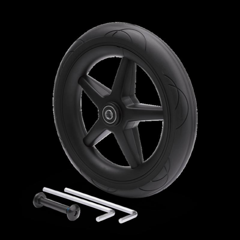 180522ZW02_donkey_buffalo_10_inch_front_wheel_black