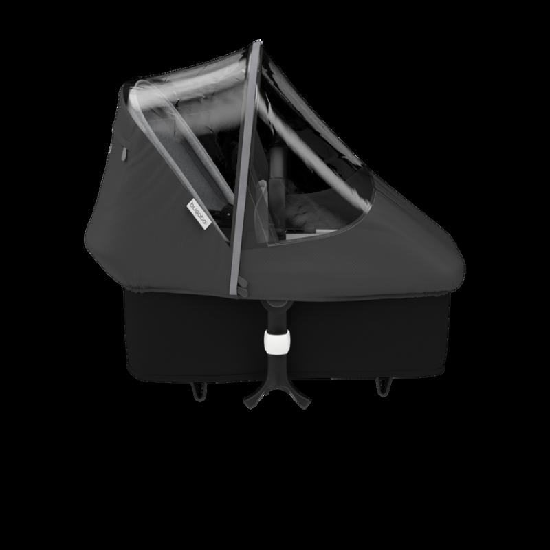 180540ZW01_Bugaboo-DBFR-high-performance-raincover-BLACK_1