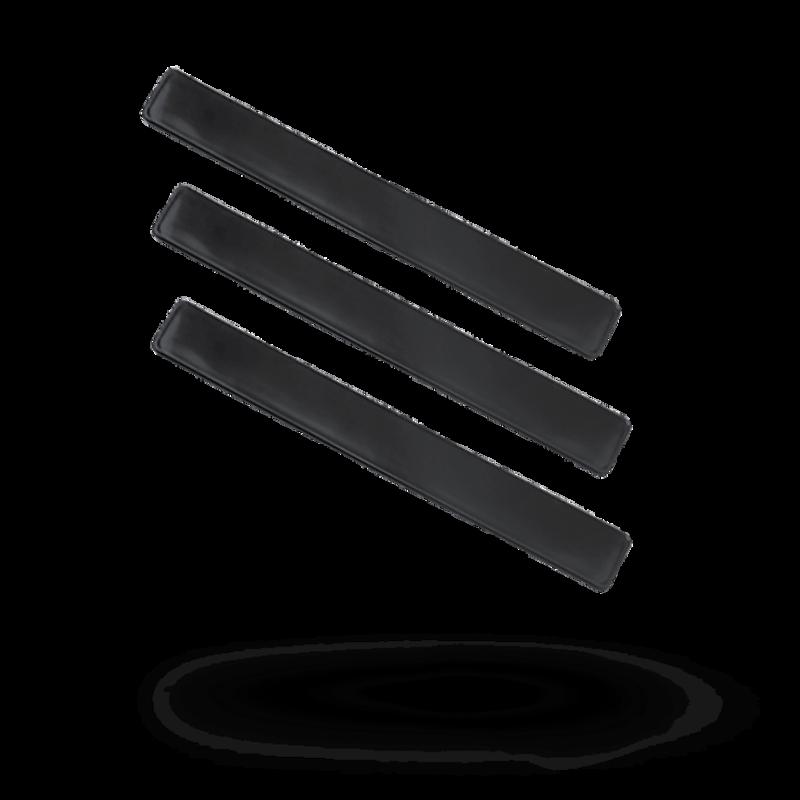 181505_bugaboo-donkey-bassinet-wire-set-black_1