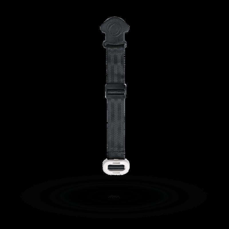 185600_bugaboo-donkey-crotch-strap-black_1