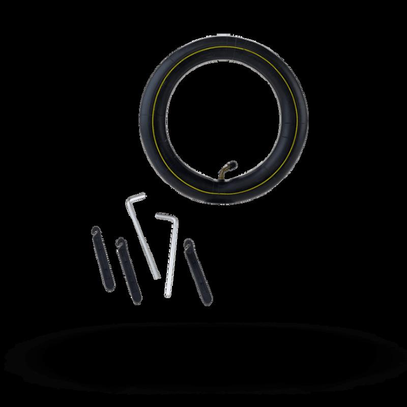 190110BB04_bugaboo-donkey-10-inner-tube-black_1