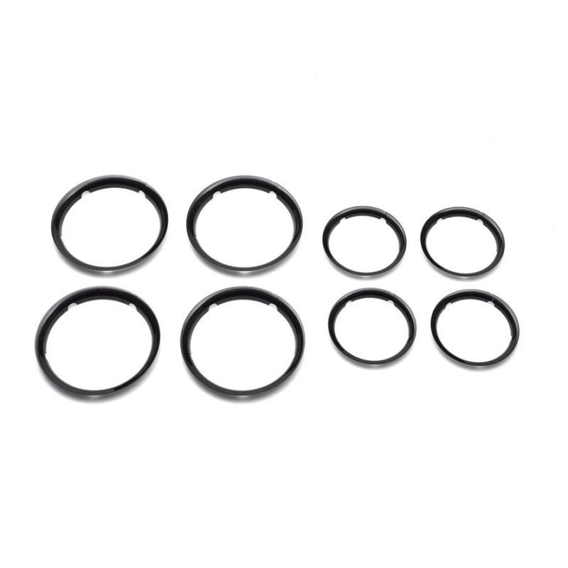 230260ZW01_fox-wheel-caps-black