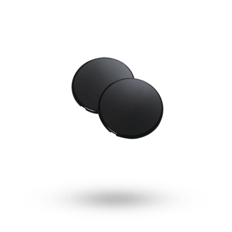230350_bugaboo-central-joint-caps-black_1