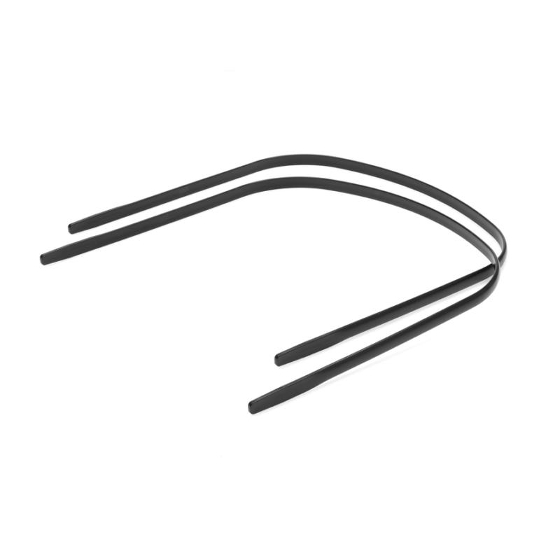 230411_bugaboo-fox-sun-canopy-wires-set-black_1
