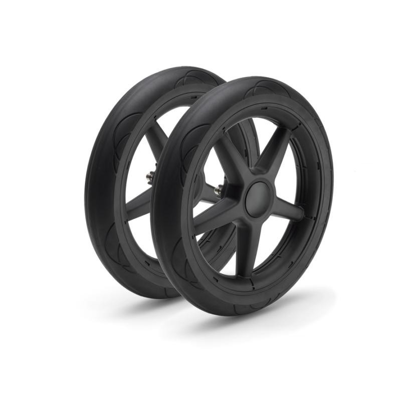 230561_bugaboo-fox-rear-wheels-black_1