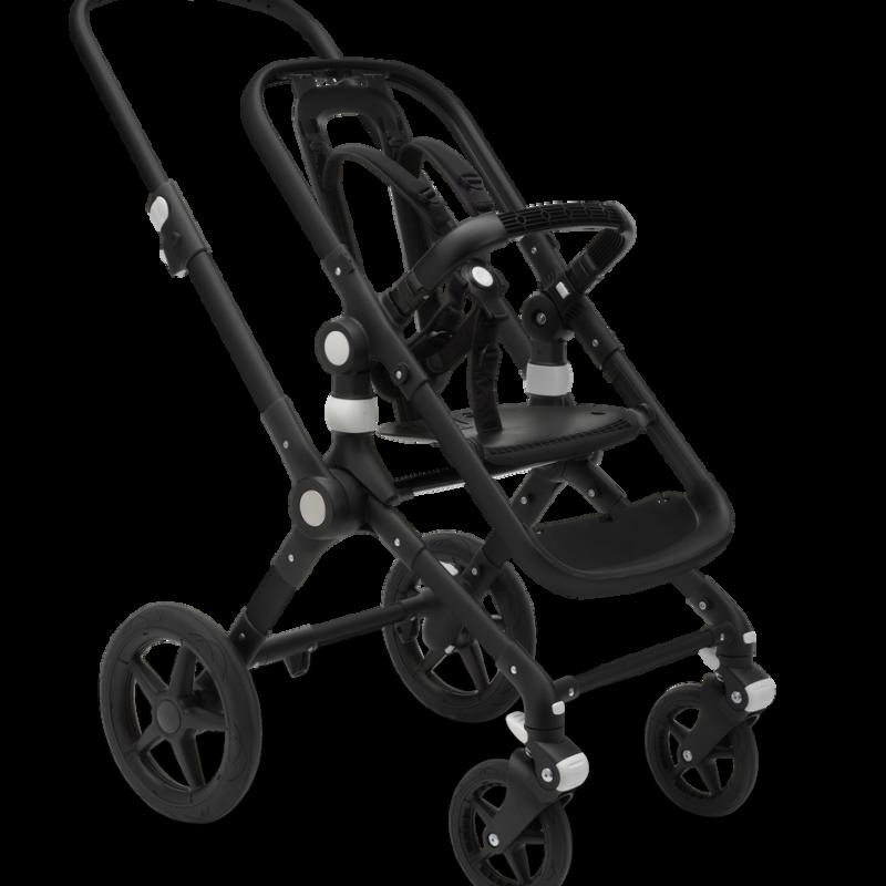 230817_BGB_Lynx_chassis_Seat_frame_black_V2_NA