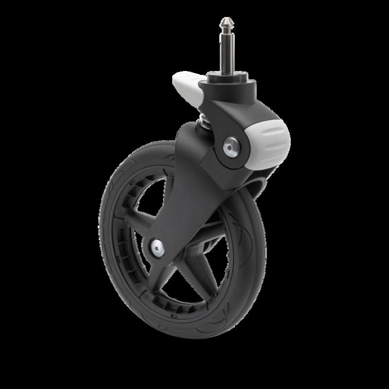 230882_BGB_Lynx_swivel_wheel