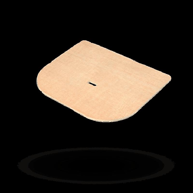 235511_bugaboo-cameleon-3-seat-wooden-board-black_1