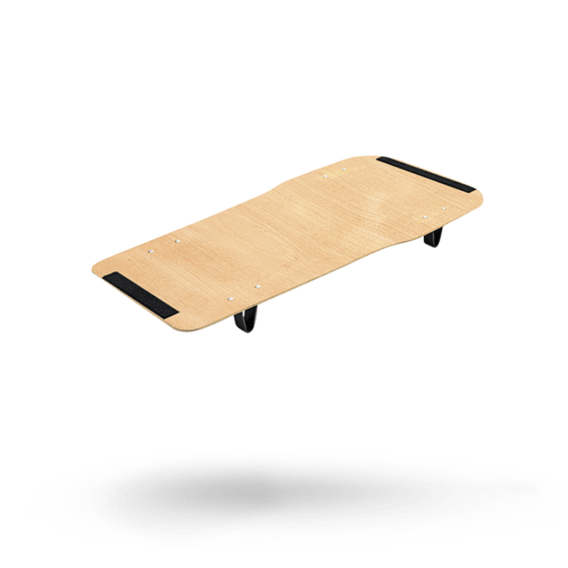 235570_bugaboo-cameleon-3-bassinet-wooden-board-black_1