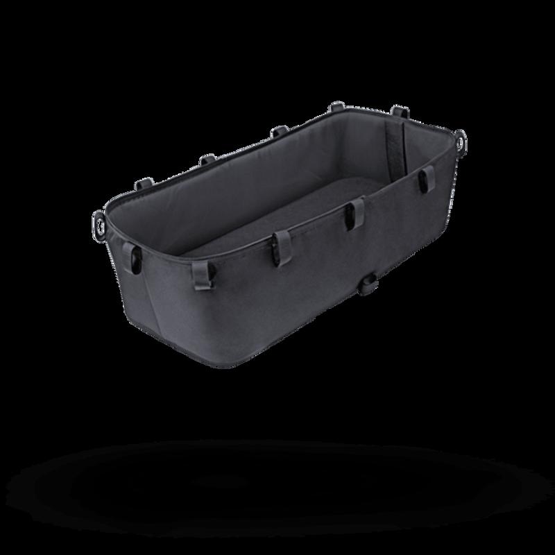 239115AN01_bugaboo-cameleon-3-bassinet-fabric-dark-grey_1