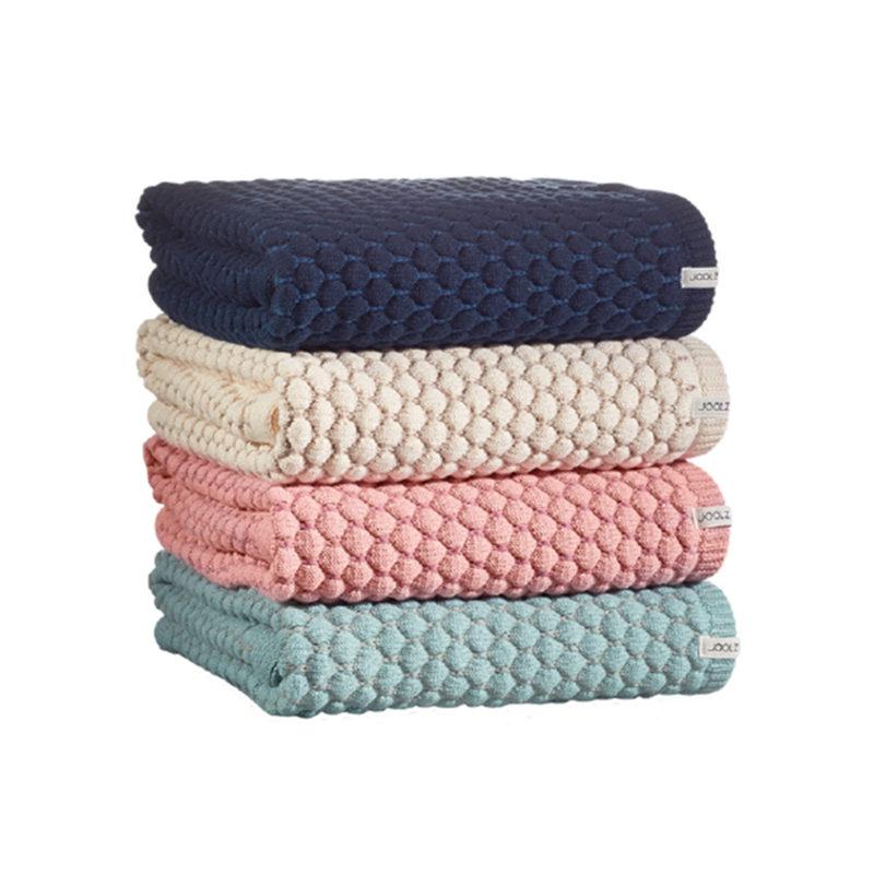 Joolz Essentials Honeycomb Blanket