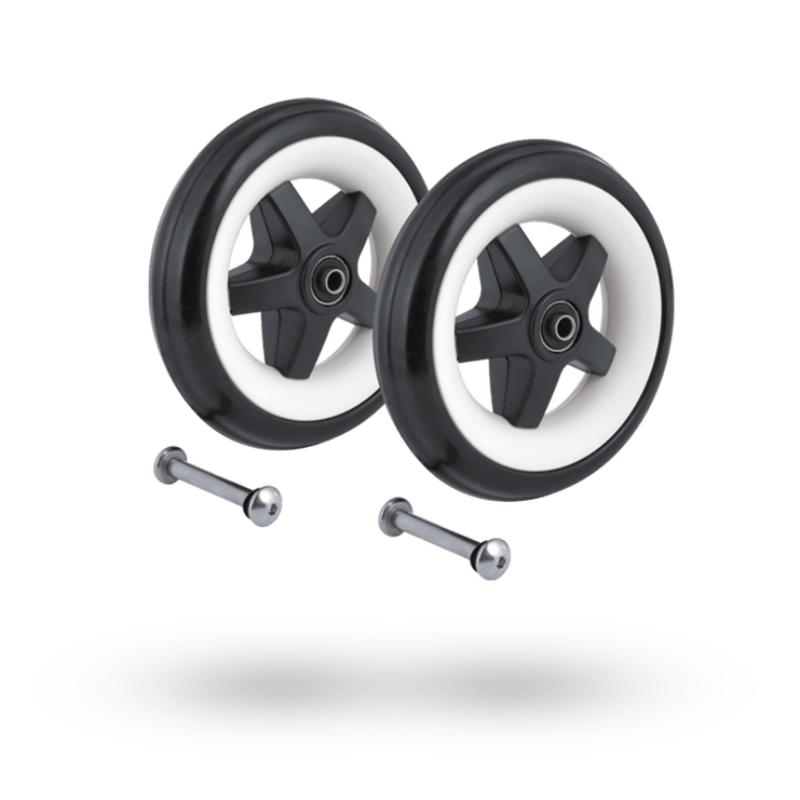 500520_bugaboo-bee-3-front-wheels-replacement-set-black_1
