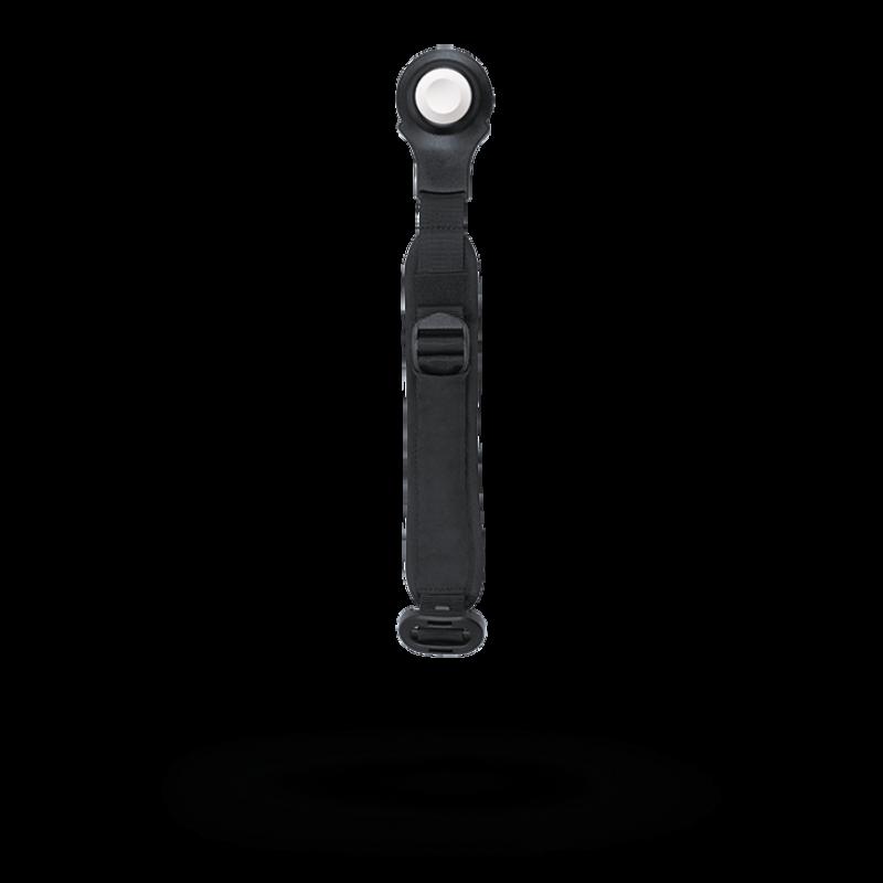 550600_bugaboo-bee-3-crotch-strap-black_1