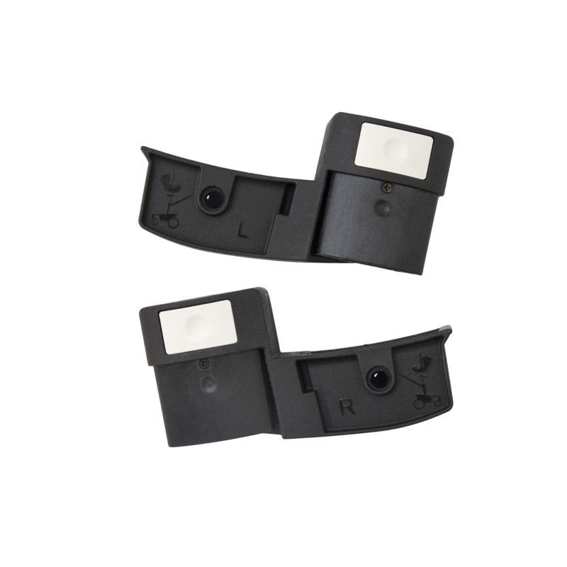 Joolz Car Seat Adapters for Britax Römer