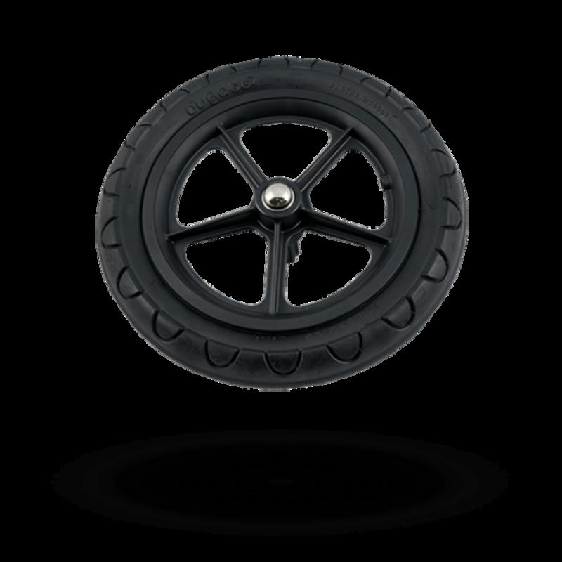 780521_bugaboo-cameleon-12-foam-tire-black_1