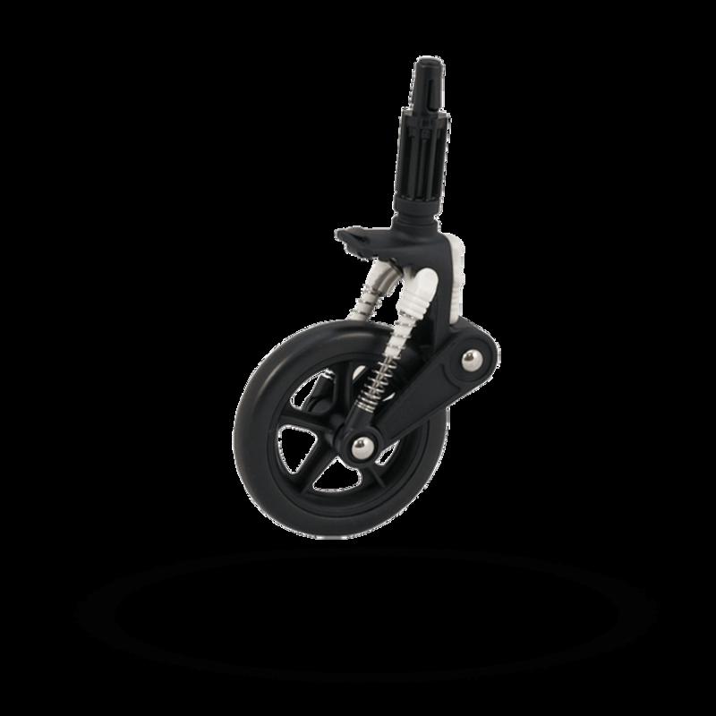 780531_bugaboo-cameleon-6-front-swivel-wheel-black_1